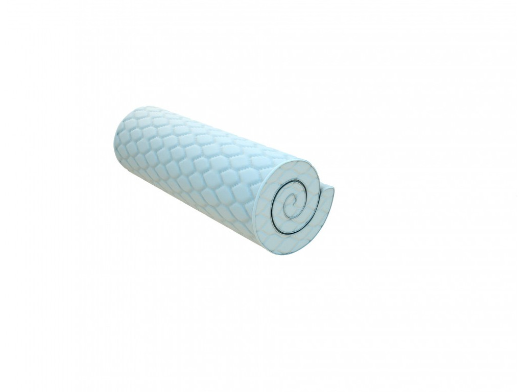 Матрас рулонный Eco Foam roll